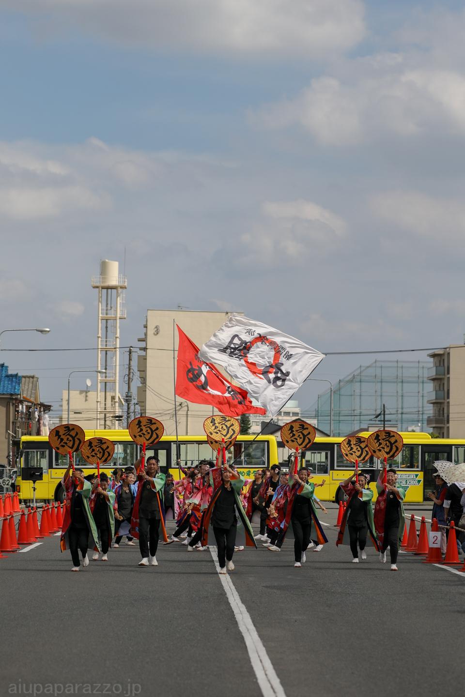 megumi2018tokorozawabus-2.jpg