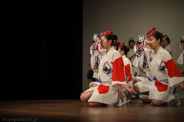 midori2018akiza-2.jpg