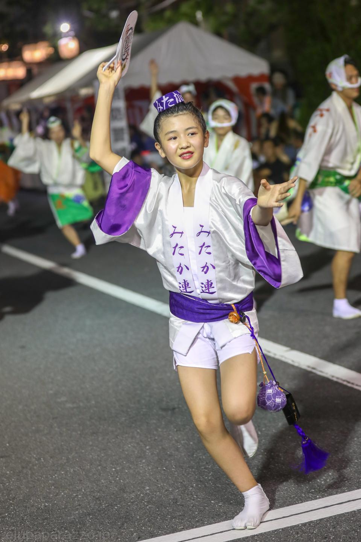 mitakaren2018koenji-6.jpg