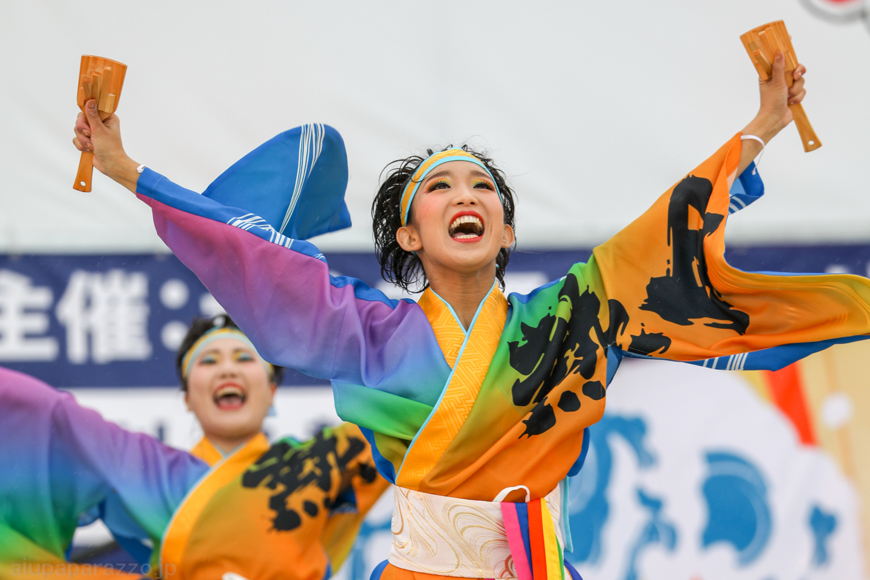 neppuu2018kamisu-11.jpg