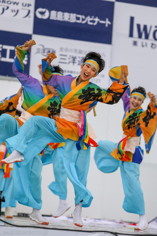 neppuu2018kamisu-3.jpg