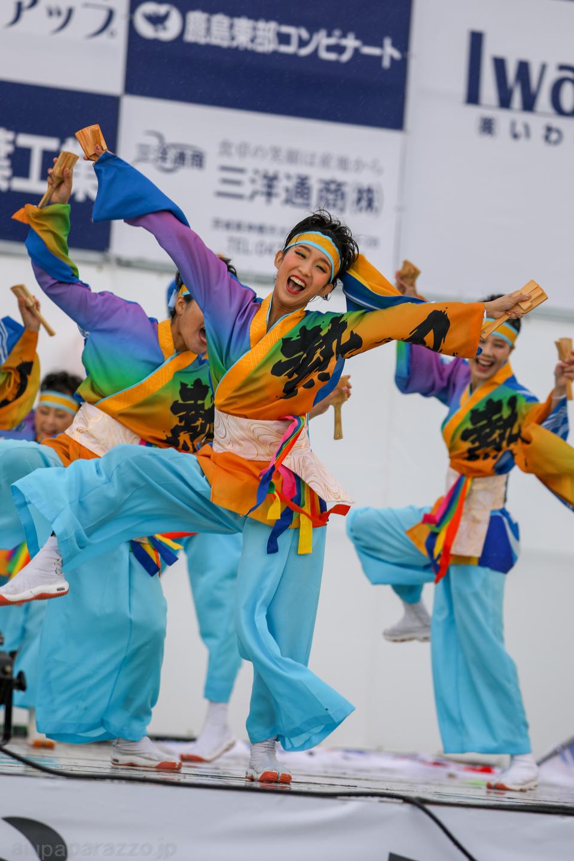 neppuu2018kamisu-4.jpg