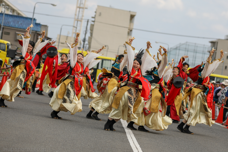 saga2018tokorozawabus02-6.jpg