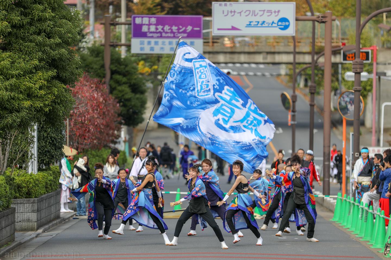 seiran2018oyaam0-1.jpg