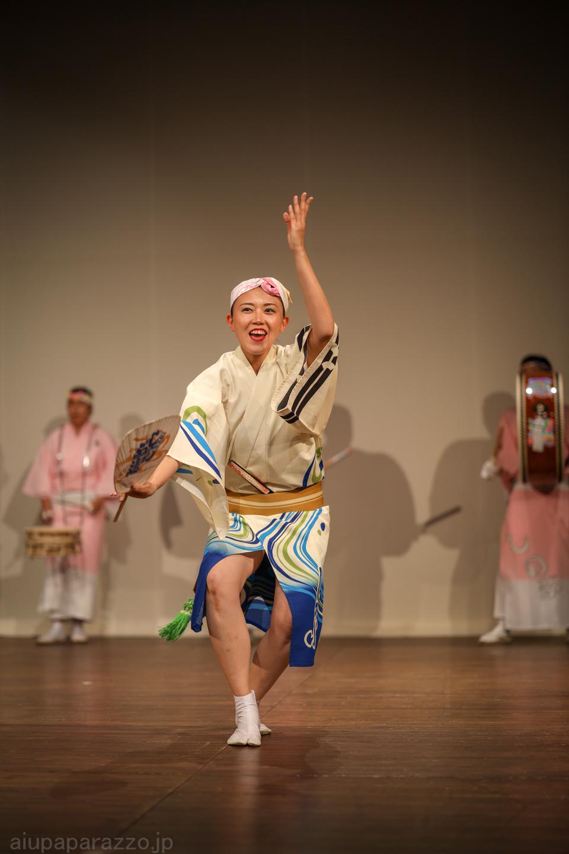 shinobu2018akiza01-16.jpg