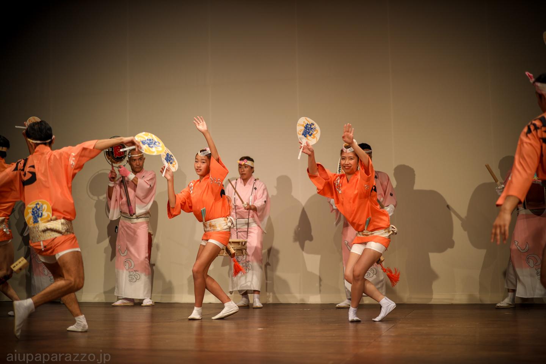 shinobu2018akiza01-4.jpg