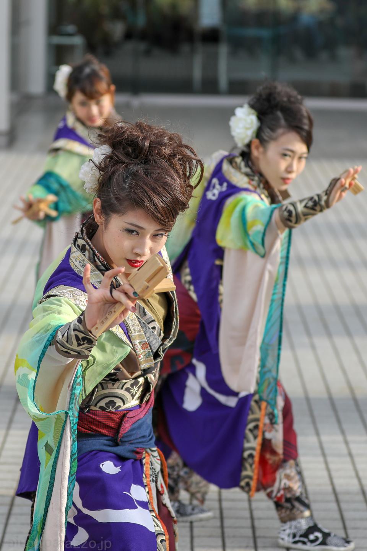 shinra2018DDfujiTV01-11.jpg