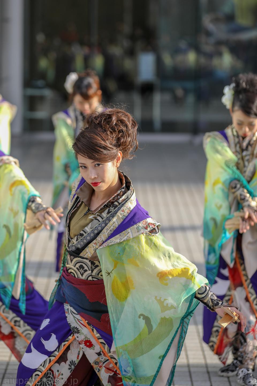 shinra2018DDfujiTV01-2.jpg