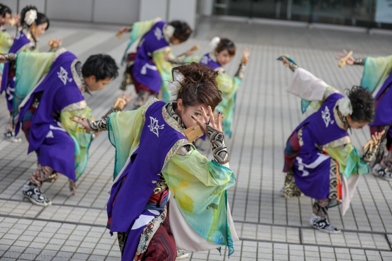 shinra2018DDfujiTV02-11.jpg