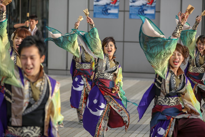 shinra2018DDfujiTV02-16.jpg