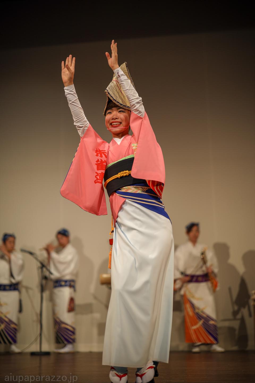 suzaku2018akiza01-3.jpg