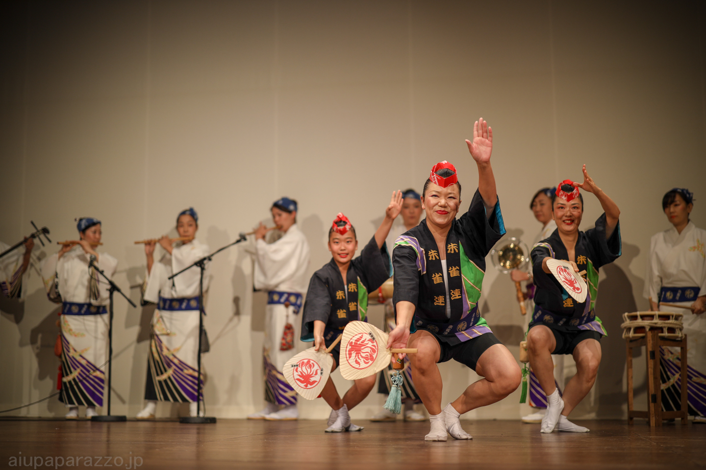 suzaku2018akiza01-8.jpg