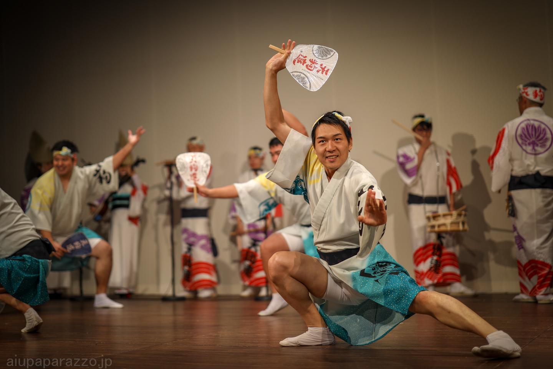 tenguren2018akiza01-11.jpg