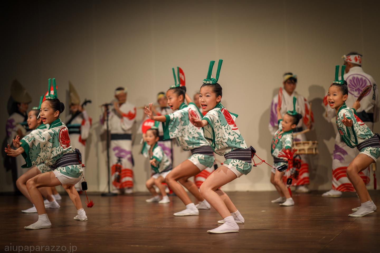 tenguren2018akiza01-9.jpg
