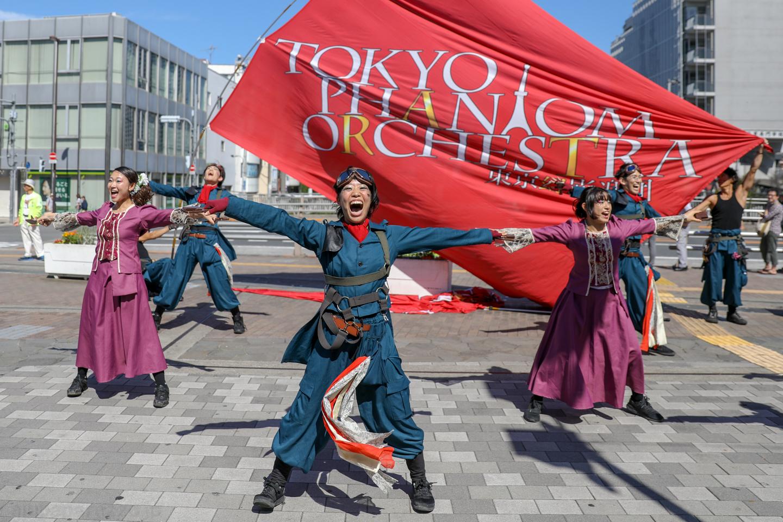 tokyoPO2018tokyomejiro-6.jpg