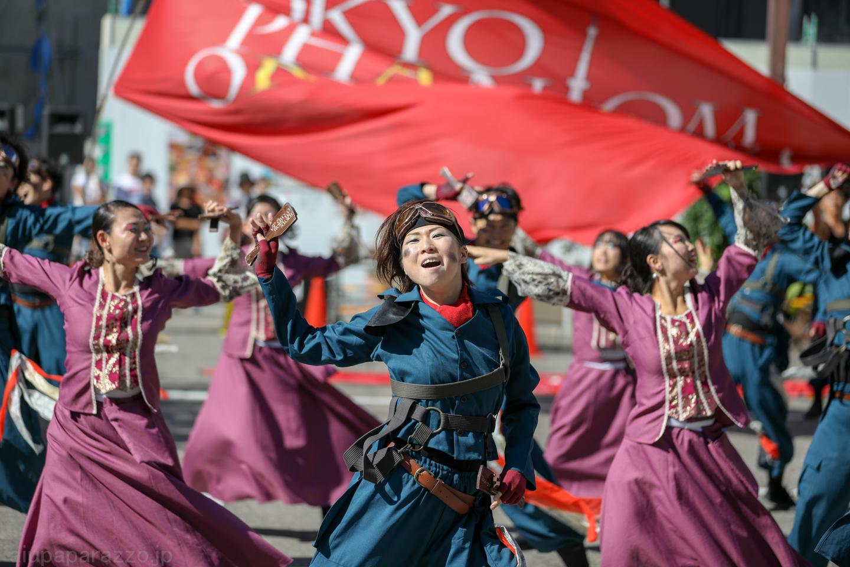 tokyoPO2018tokyosugamo01-11.jpg