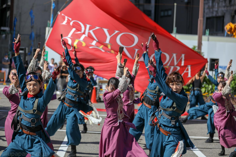 tokyoPO2018tokyosugamo01-13.jpg