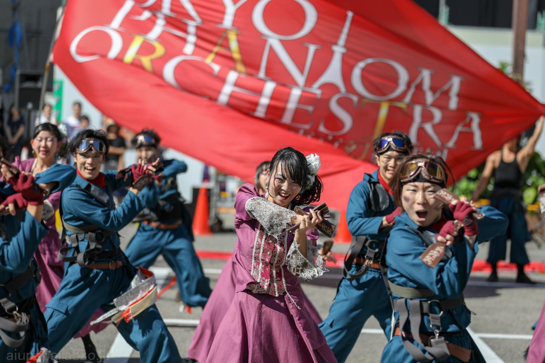 tokyoPO2018tokyosugamo01-15.jpg