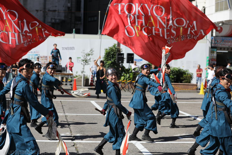 tokyoPO2018tokyosugamo01-4.jpg