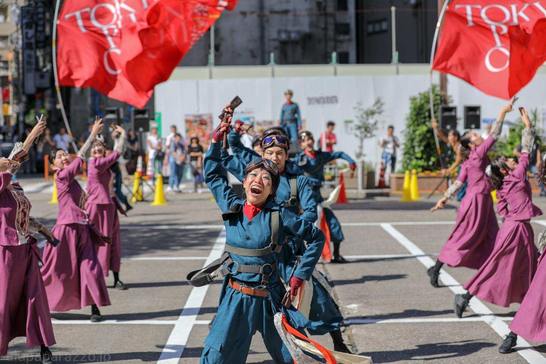 tokyoPO2018tokyosugamo01-6.jpg