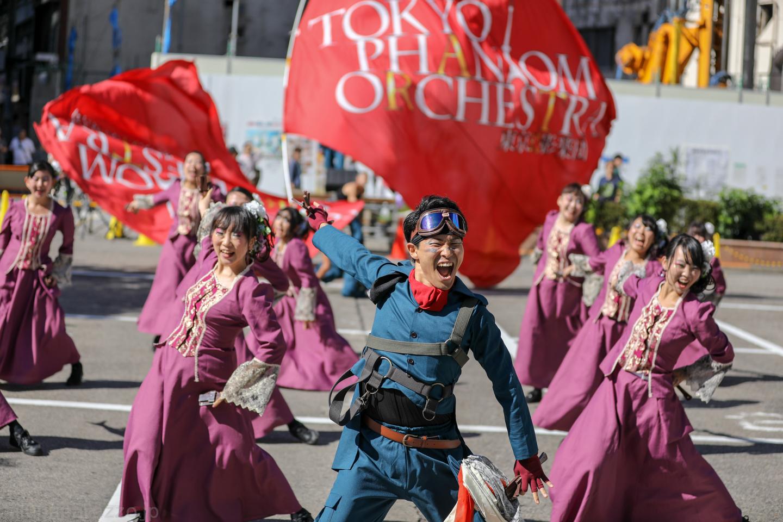 tokyoPO2018tokyosugamo02-11.jpg