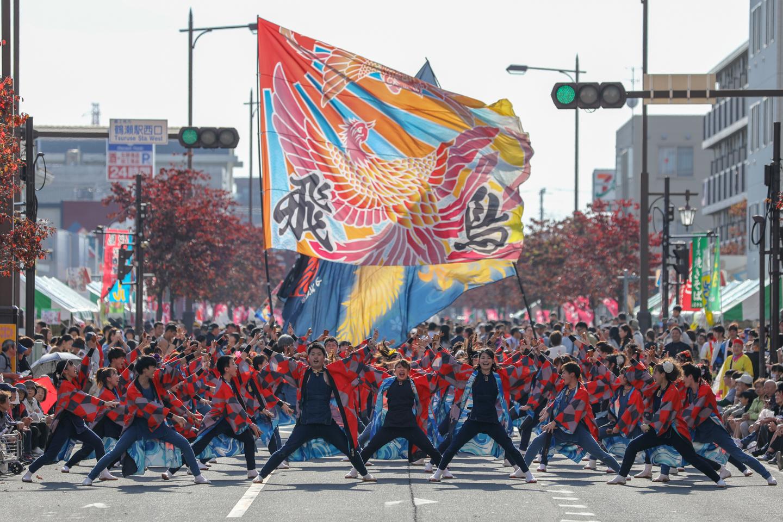 tsuruse2018LZasuka101-15.jpg