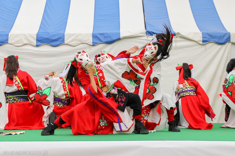 uraranatsu2018toneri03-2.jpg