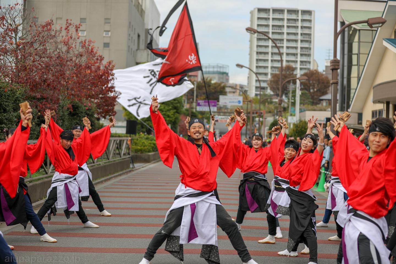 waraku2018oyaam-14.jpg