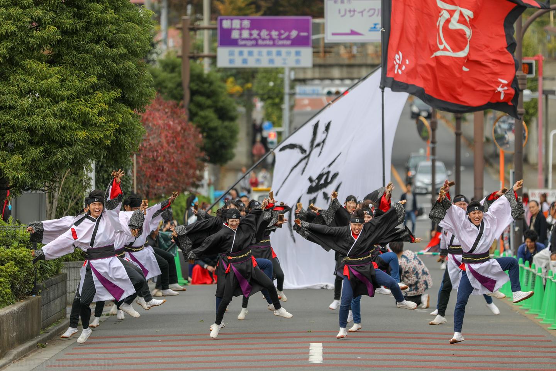 waraku2018oyaam-2.jpg