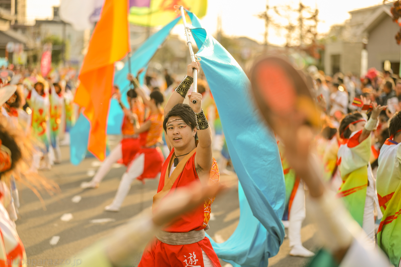 yuuwaK2018tsuruse304-14.jpg