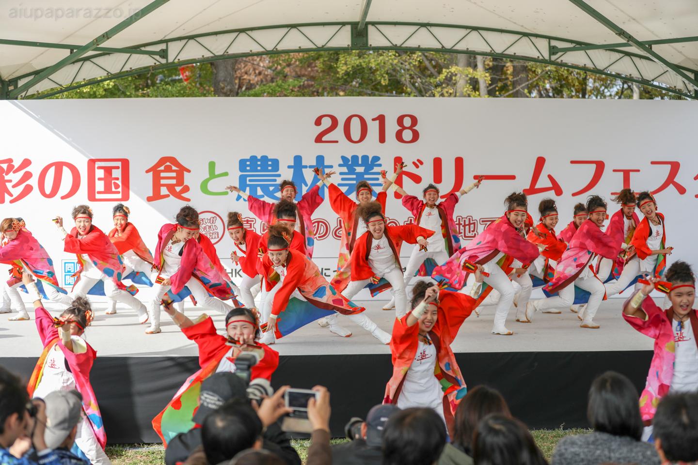 yuwa2018sainokuni02-2-3.jpg