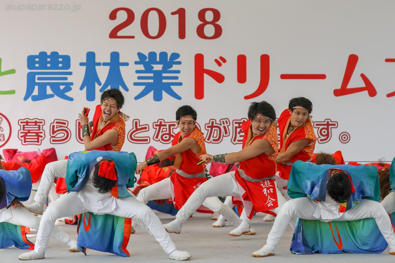 yuwa2018sainokuni02-20-3.jpg