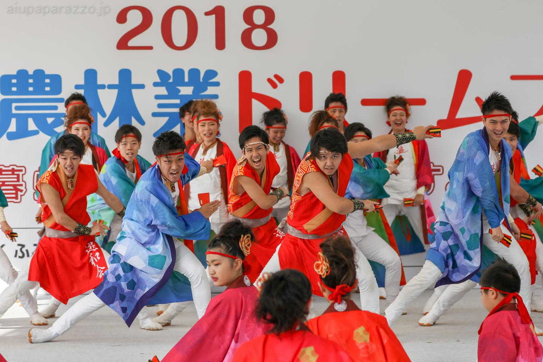 yuwa2018sainokuni02-3-3.jpg
