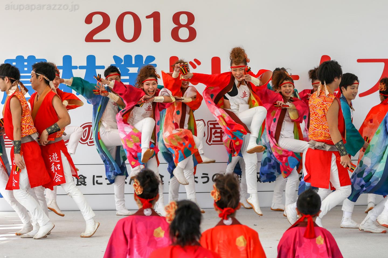 yuwa2018sainokuni02-4-3.jpg