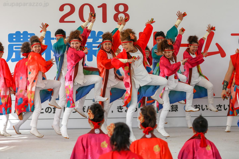 yuwa2018sainokuni02-6-3.jpg