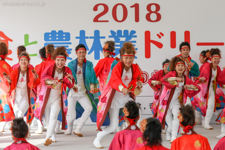 yuwa2018sainokuni02-9-3.jpg