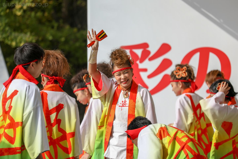 yuwa2018sainokuni04-20-2.jpg