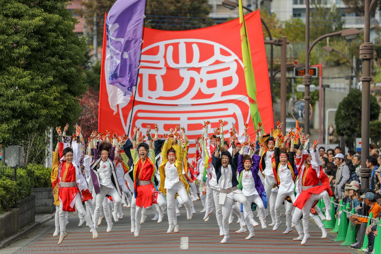 yuwakai2018oyaam01-10.jpg
