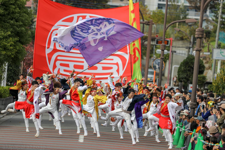 yuwakai2018oyaam01-11.jpg