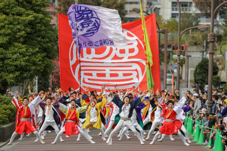 yuwakai2018oyaam01-12.jpg