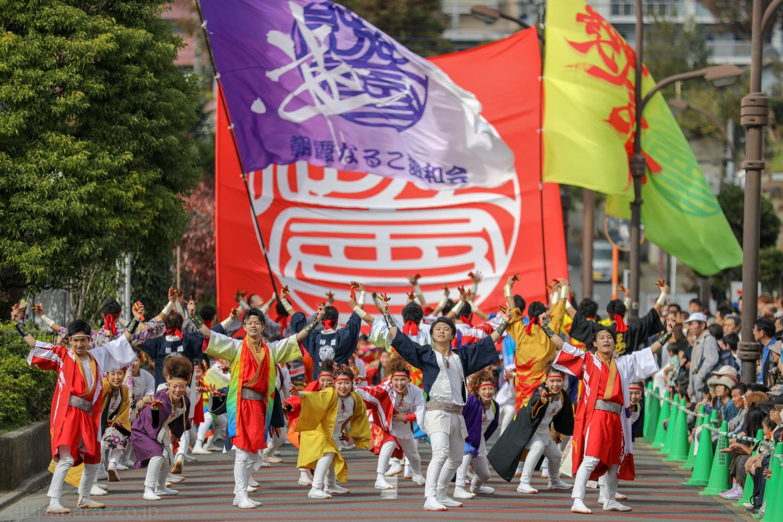 yuwakai2018oyaam01-14.jpg