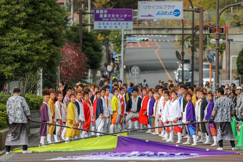 yuwakai2018oyaam01-2.jpg