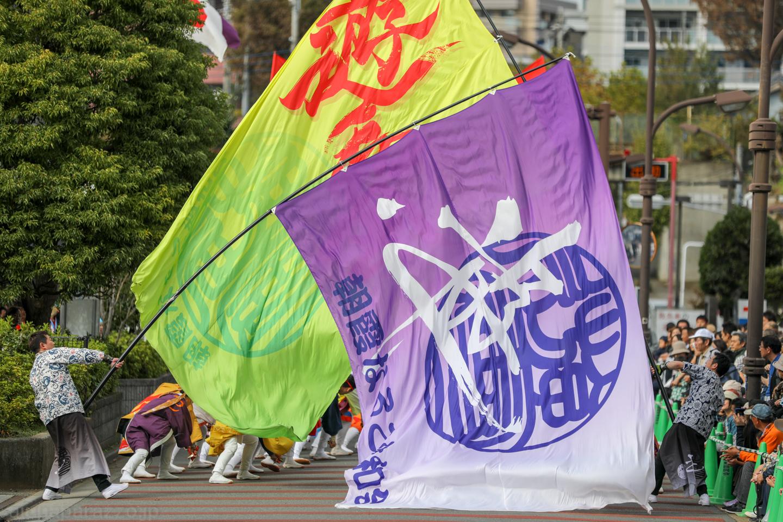 yuwakai2018oyaam01-3.jpg