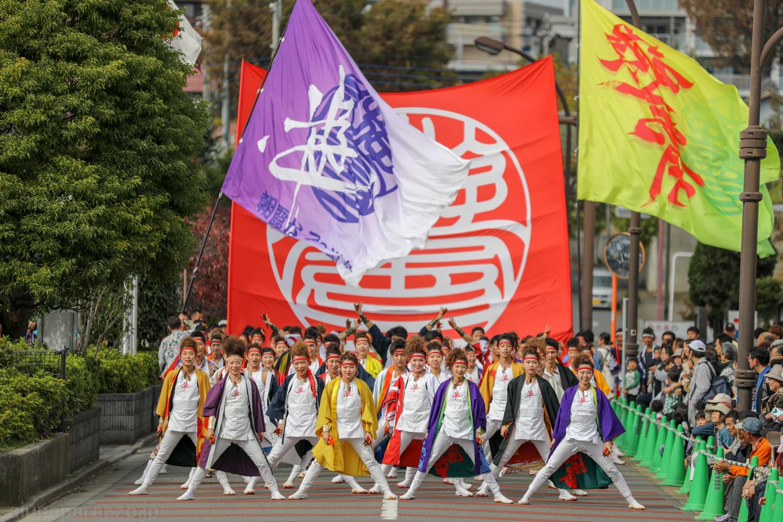yuwakai2018oyaam01-5.jpg