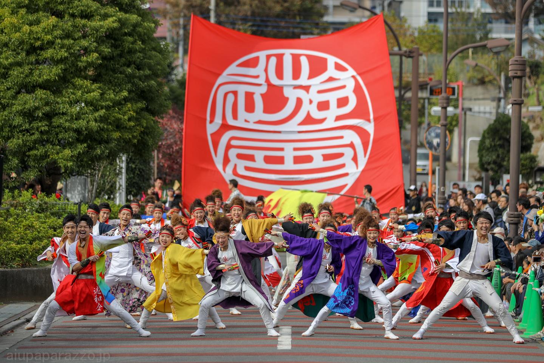 yuwakai2018oyaam02-1.jpg