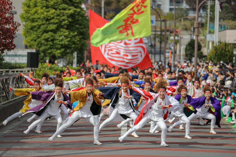 yuwakai2018oyaam02-11.jpg