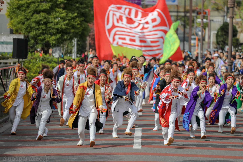 yuwakai2018oyaam02-9.jpg
