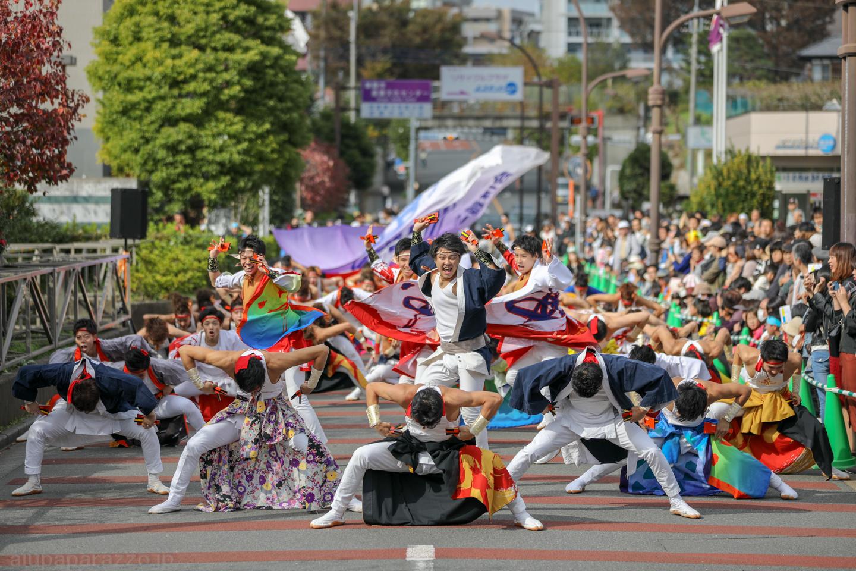 yuwakai2018oyaam03-11.jpg