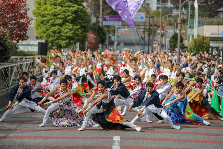 yuwakai2018oyaam03-14.jpg