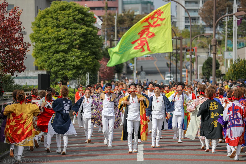 yuwakai2018oyaam03-6.jpg